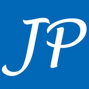 株式会社ジャパンプラス